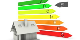 ETANUS Mérnöki Iroda – Energetikai Tanúsítvány Készítés