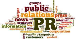 Elindult Prémium PR Cikk szolgáltatásunk!