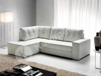 Tehát ha minőségi, mondjuk olasz kanapét keresel, a fölösleges körök helyett azonnal érdemes a kanapé.net-tel kezdeni.